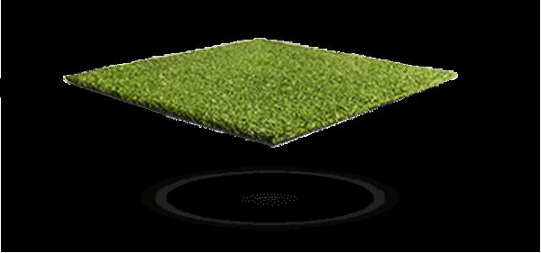 artificial grass multisport surface