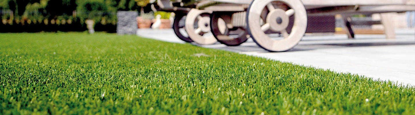 The Tools You Need to Install Your Artificial Lawn