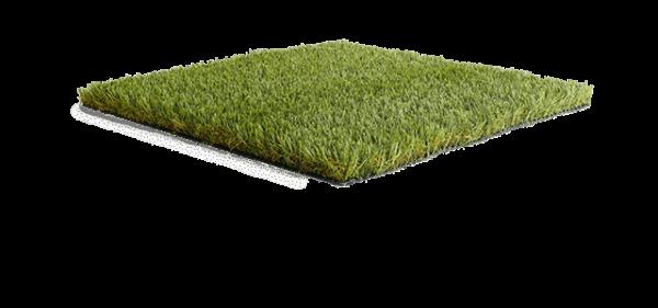 'Eclipse' Namgrass artificial grass sample